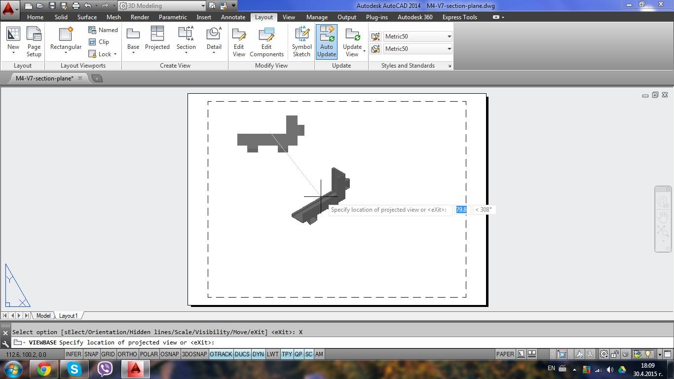screenshot2da21b9-e967b08a.jpg