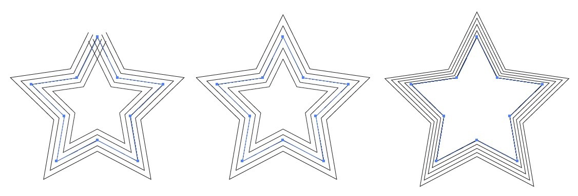 5line-star