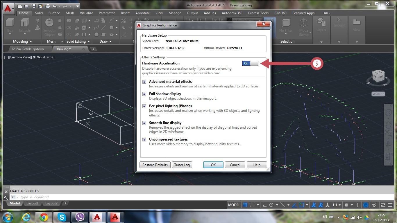 screenshot59ff65e-1c4edfd52.jpg