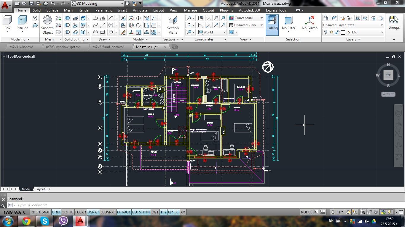 screenshot5c75c96-ff64640c.jpg